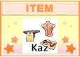 kaz - コピー.png